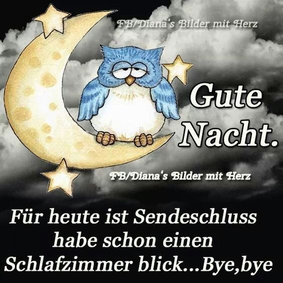 s e tr ume bilder 25 pinterest. Black Bedroom Furniture Sets. Home Design Ideas