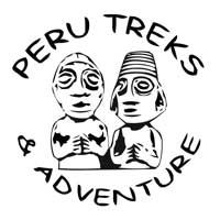 Peru Treks and Adventure - Inca Trail Tour Operator