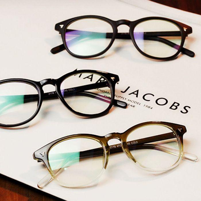 Retro Lunettes de Soleil de Mode Métal Ladies Polarized Film True Sunglasses , Châssis en or Châtain