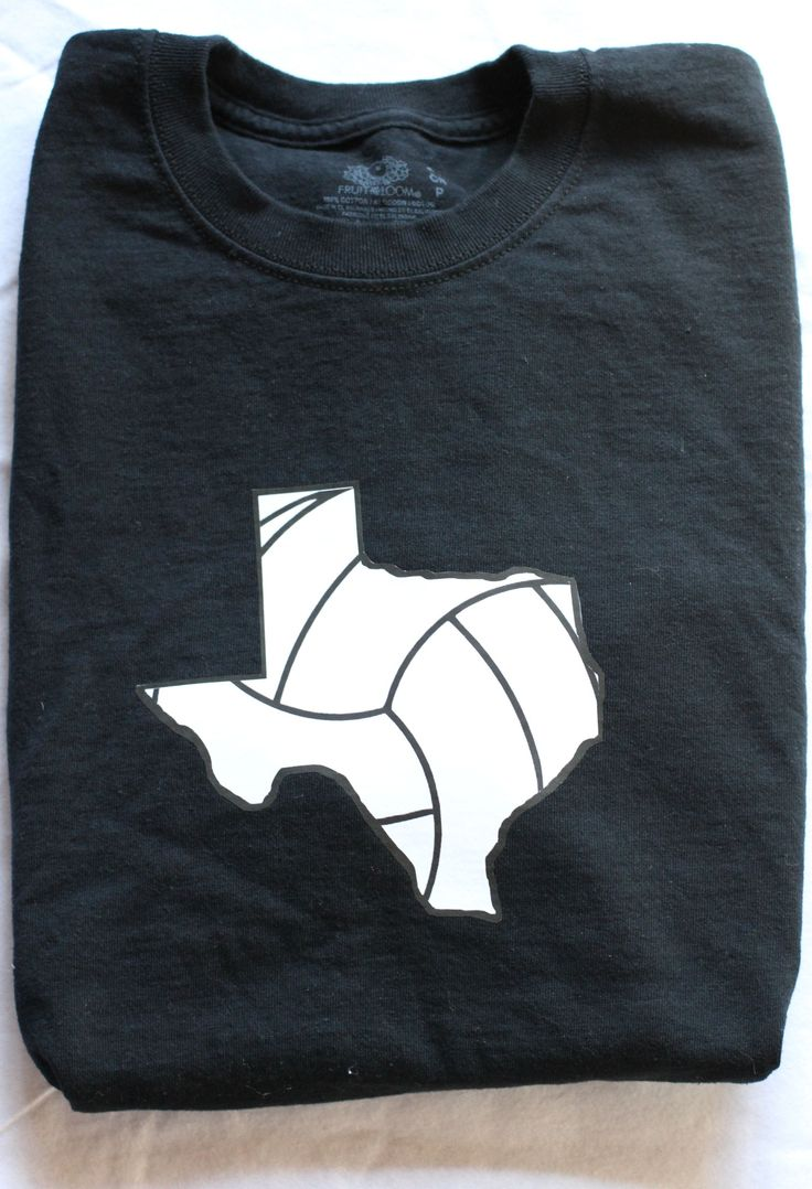 Texas Volleyball Shirt You are going to be the envy of your team this season in the Texas Volleyball Shirt. No, but really. As independent and loyal as Texans are, probably close to 90% of Texas volle