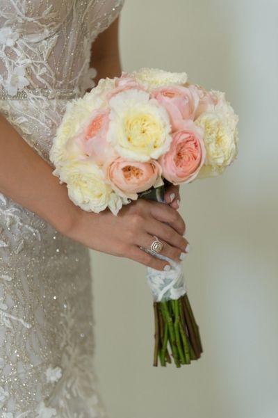 Enchanting Wedding at Villa Nafsika, Santorini by Phosart Photography & Cinematography. See more of this wedding
