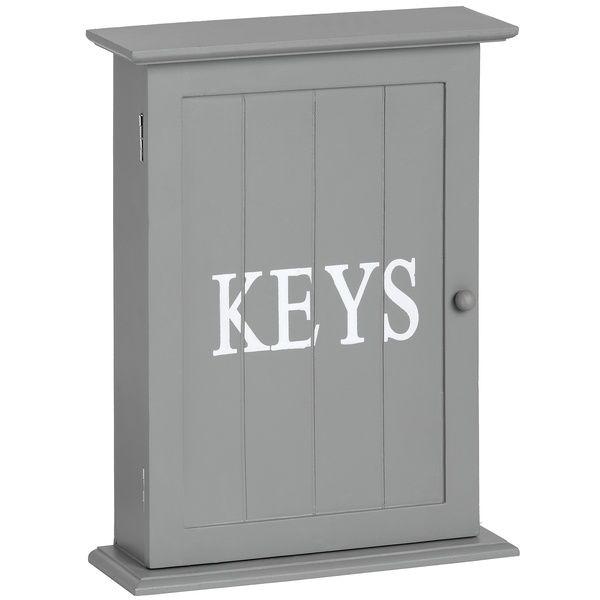 Keys Box