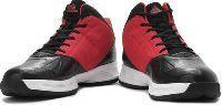 Buy Adidas Hustle Basketball Shoes Shoe Online @ 10% OFF In Flipkart