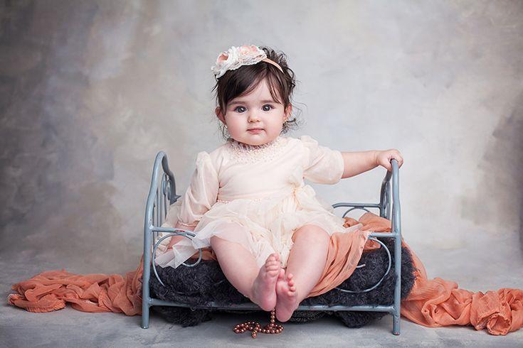 Mashenka Little Princess2