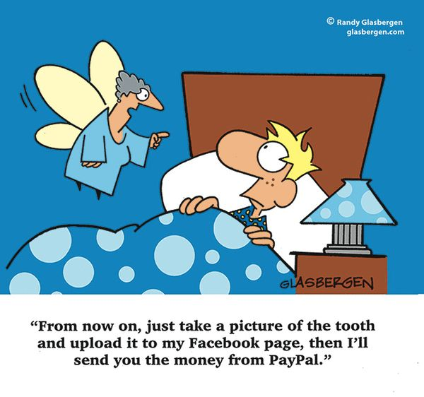 490 best images about dental cartoons funny stuff on - Funny dental pictures cartoons ...