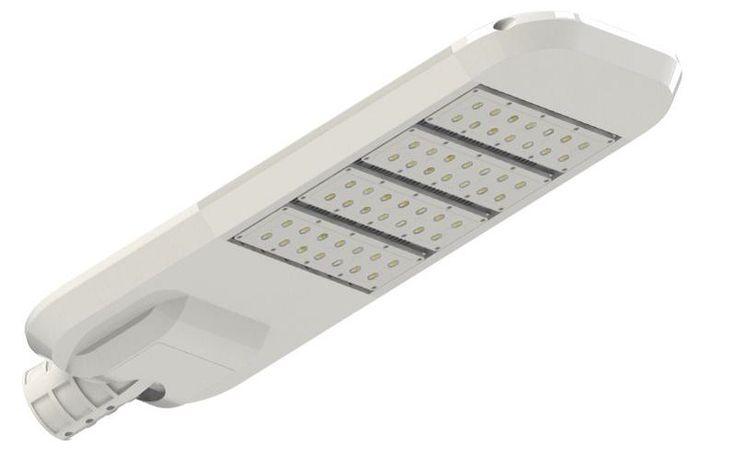 160 Watt LED LED Parking Lot Light