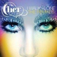 Cher - I Walk Alone ( Ivan Gomez & Nacho Chapado Radio Edit Mix )Official Mixes by NACHO CHAPADO on SoundCloud