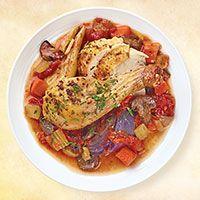 chicken with fall vegetables more vegetables wegmans fall vegetables ...