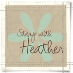 ..........: Stamps Cards, Extra Cards, Crafts Ideas, Su Blog, Cards Ideas Gener, Incr Ideas Wow, Stampin Ideas, Incredible Ideas Wow, Craft Ideas