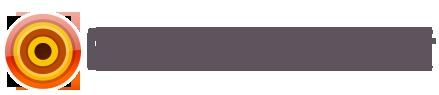 Revendedora - Site com dicas, artigos e serviços para quem deseja ser revendedora ou revendedor.