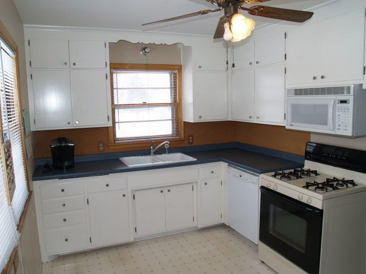 Cost Kitchen Design Home Depot Refinishing Kitchen Cabinets Refacing  Kitchen Cabinet Doors Kitchen Cabinets Refacing Cost