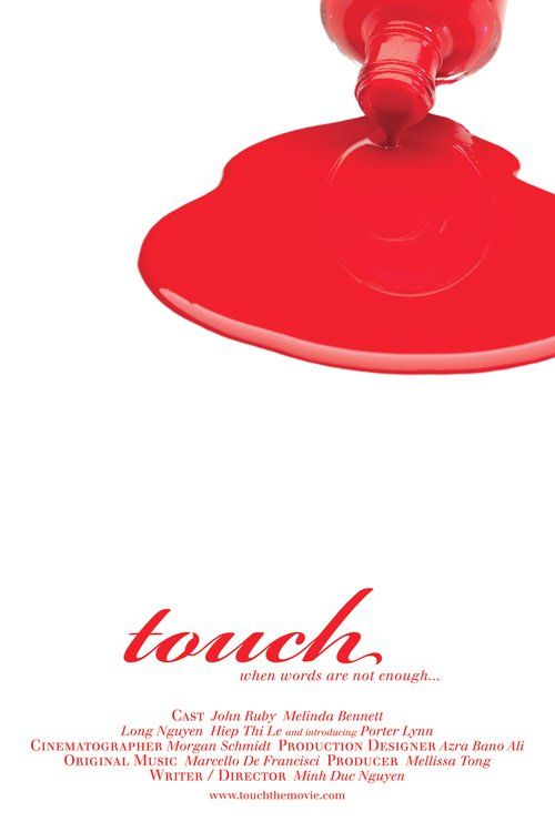 Touch Full Movie Online 2011