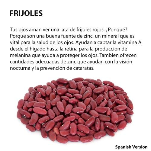 spanish version frijoles fabsproject