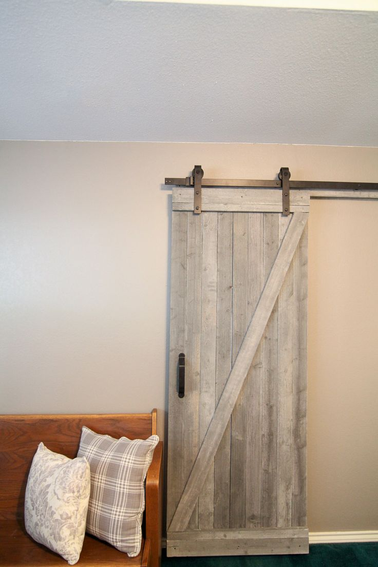 Best 20 interior barn doors ideas on pinterest a barn best 20 interior barn doors ideas on pinterest a barn inexpensive bathroom remodel and term of office eventelaan Choice Image