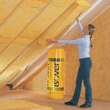 Wie Sie Ihr Dach Richtig Dämmen Und Damit Heizkosten Sparen, Können Sie  Hier Lesen.