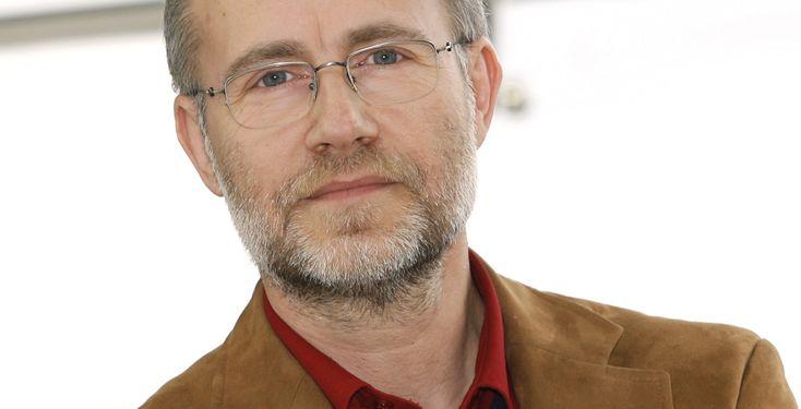 """Harald Lesch ist """"Hochschullehrer das Jahres"""" - Auszeichnung - Der ZDF-Moderator Prof. Harald Lesch ist vom deutschen Hochschulverband als """"Hochschullehrer des Jahres"""" ausgezeichnet worden."""