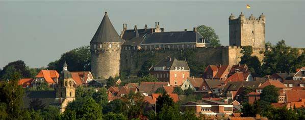 Bad Bentheim is situated in Lower Saxony, Germany.   In Bad Bentheim you can find Spielbank Bad Bentheim:  http://casinotrip.co/Reviews/LandBased/Spielbank-Bad-Bentheim
