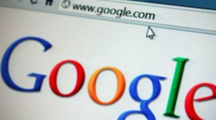 Αλλάζει το λογότυπο και το σχεδιασμό της αρχικής σελίδας η Google -  Λογότυπο πιο επίπεδο και λιτό και εμφάνιση λιγότερων συνδέσμων (links) στη μπάρα του «μενού» των επιλογών, που πλέον θα εμφανίζεται στη δεξιά πλευρά Σε ανασχεδιασμό του λογοτύπου και της εμφάνισης της