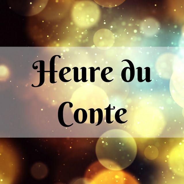 LHeure du Conte à la Bibliothèque De Troyer à Rixensasrt