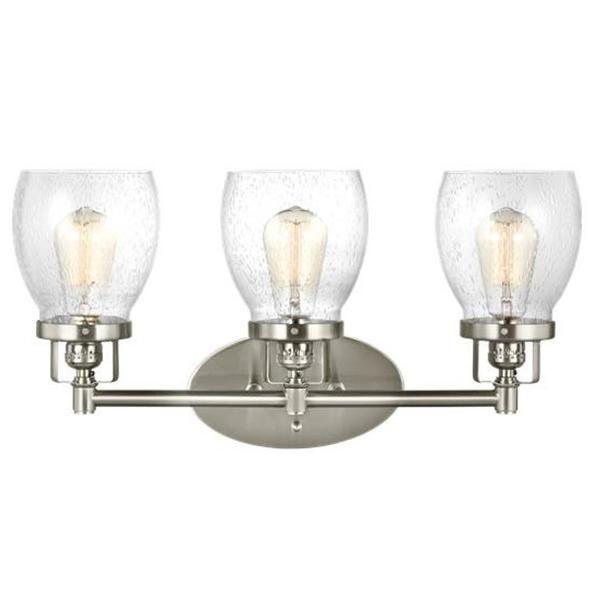 retro bathroom lighting. belton vanity industrial bathroom lightingbathroom retro lighting