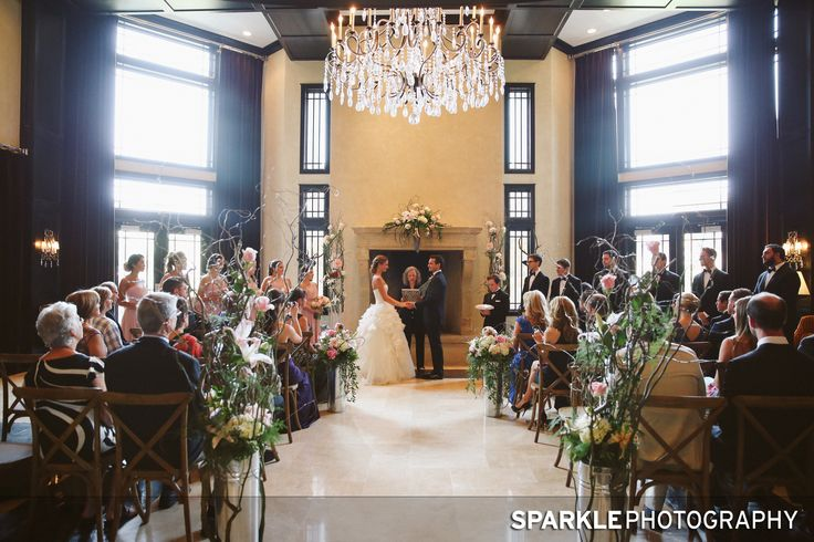 Waldorf Astoria Weddings On Pinterest Wedding Venues Powder And Ps