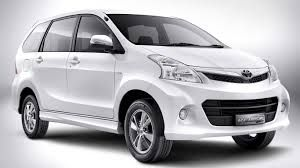 Layanan City Tour, Drop, Charter, Rental Mobil dan Berbagai Paket Wisata Murah dengan system antar jemput di http://www.dutakaroseri.com/
