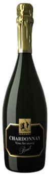 Chardonnay Spumante brut I.G.T. Visita le nostre cantine per scoprire tutte le altre nostre produzioni, in vendita solo su: www.demarca.it