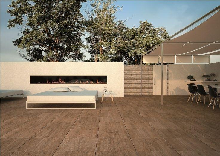 pavimenti-gres-porcellanato-effetto-legno