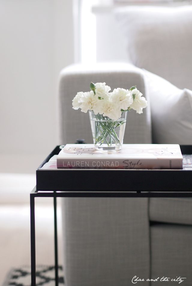 25 Best Ideas About Hay Tray Table On Pinterest Hay