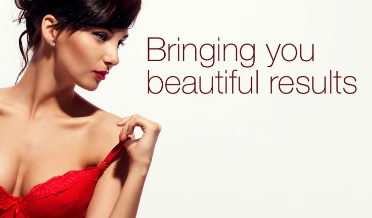 The main reasons to get the #breast #augmentation treatment are: #Cosmetics – You can choose the treatment in order to simply improve your appearance and size of the breast. #Reconstruction – Sometimes in breast cancer, there can be a need to reconstruct the breast. #Replacement – The procedure can be performed to replace the implants either for medical or cosmetic reasons. #Correction – This can correct all the deformities that are involved in the breast.