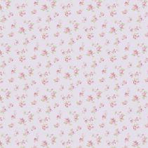 Liberty - TTM1703-41-34 - Romance - Casadeco - Tapeter-tyger.se