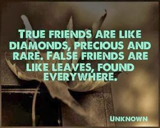 Quotes About Dimonds : Quotes About Dimonds : Best Friend Quotes | Quotes About Friendship | Move On Qu