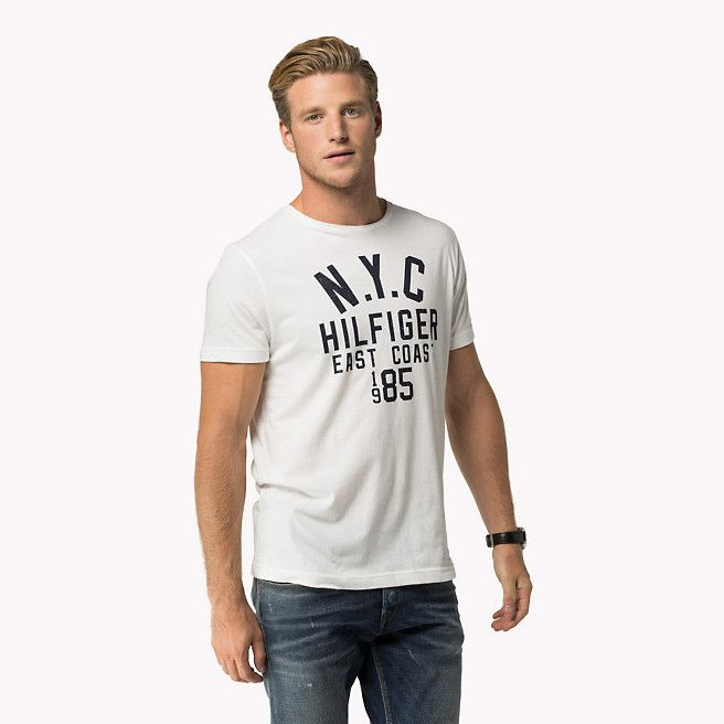1000 images about men 39 s fashion on pinterest midnight for T shirts for college guys