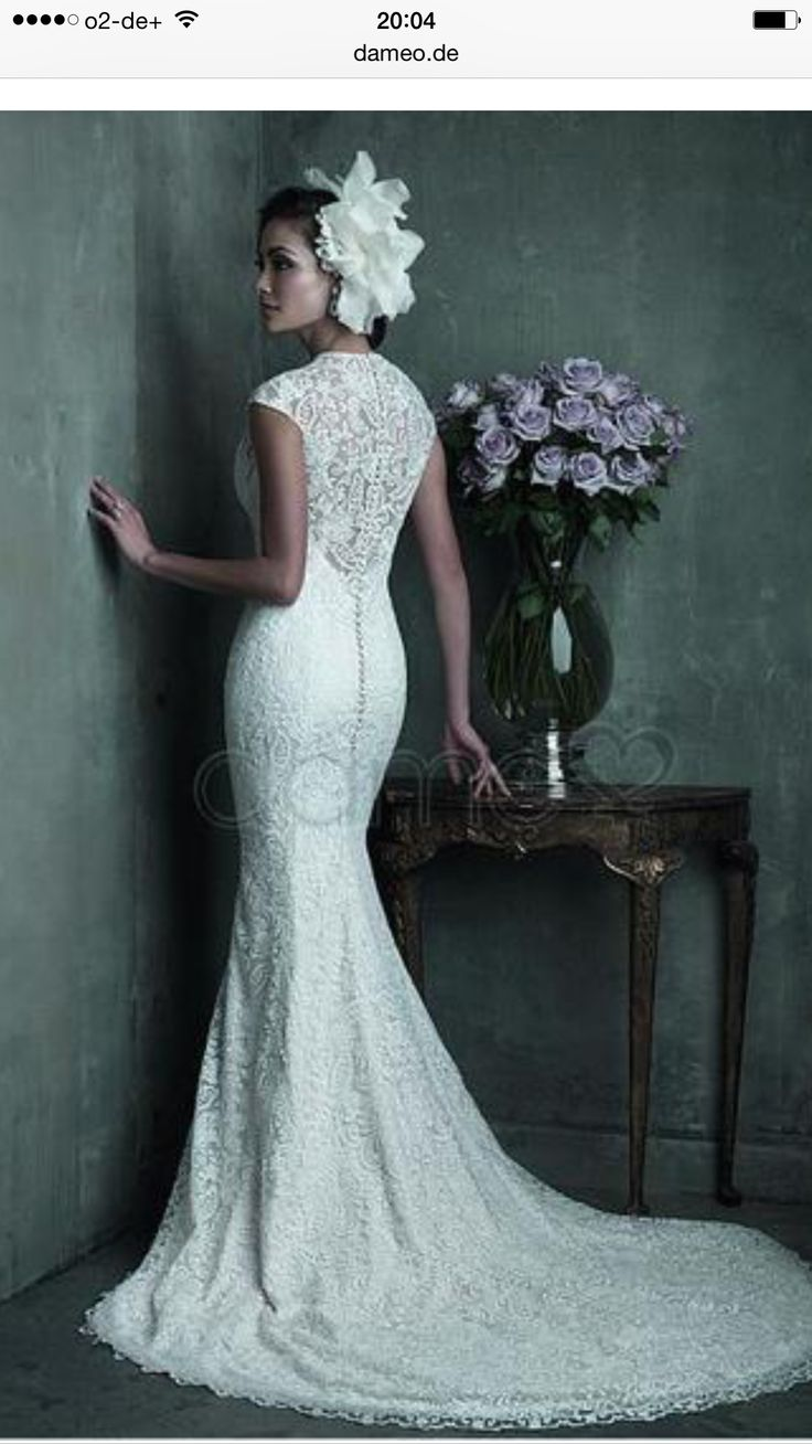 10 best Victoria Kay Blush images on Pinterest | Short wedding gowns ...