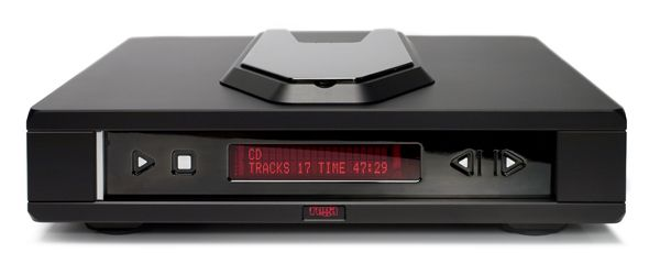 17 Best Images About Cd Players On Pinterest Technology