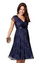 Maternity Dress - Evening Dresses for Pregnant Women   Glowmama Maternity