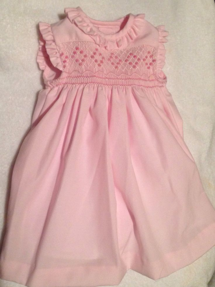 Size 0 $50