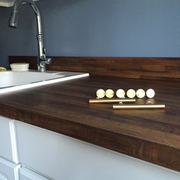 Kitchen Countertops Formica: Best 25+ Formica Cabinets Ideas On Pinterest