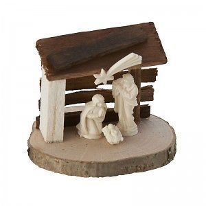12th-scale-Christmas-Crib-set-from-Bodo-Hennig