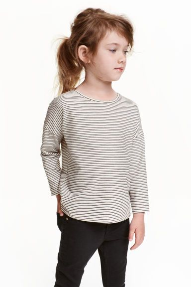 £6 Jersey top | H&M  http://www2.hm.com/en_gb/productpage.0411930006.html