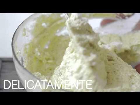 ▶ TIRAMISU' AL PISTACCHIO - YouTube