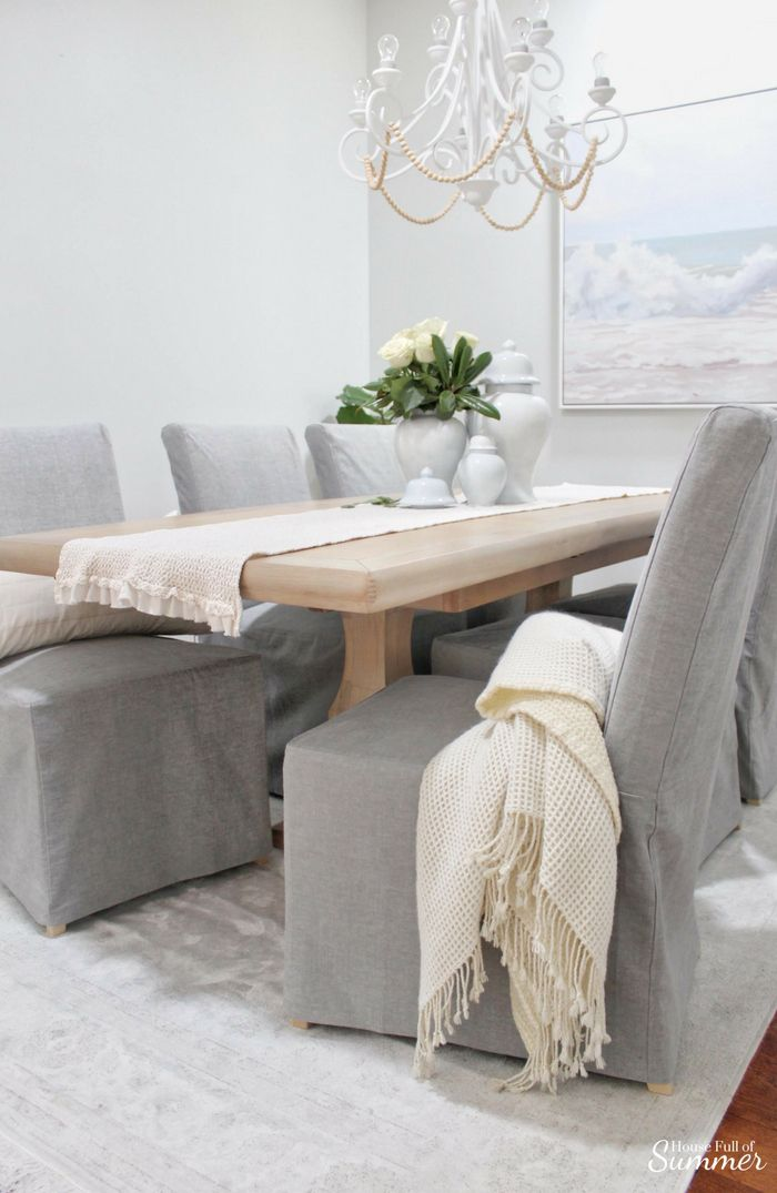 Ikea Henriksdal Dining Chairs In Madison Ash Dining Chair