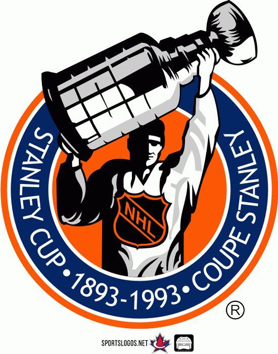 stanley logo history