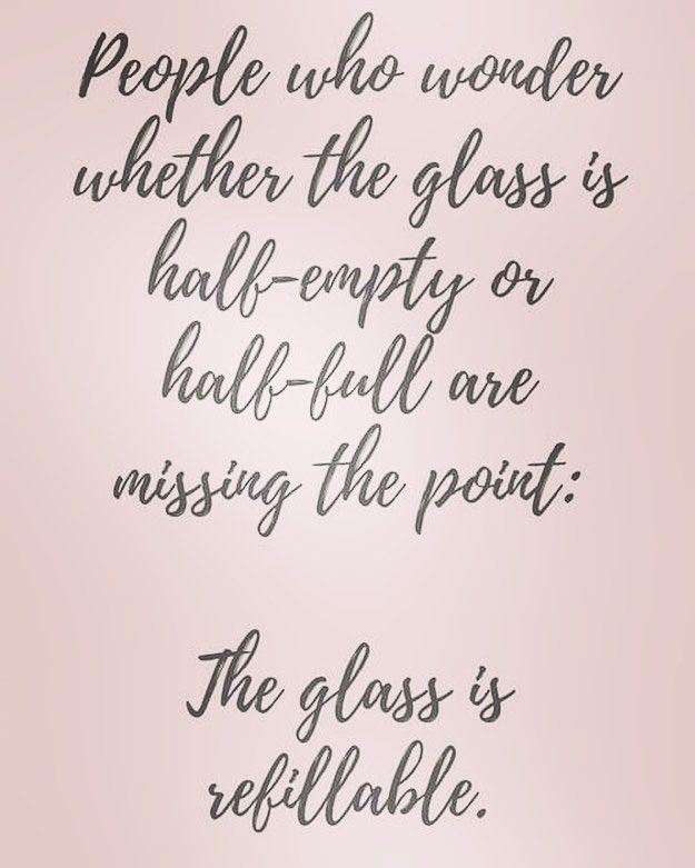 Sometimes it's just so important to remember we HAVE a glass! And if it's not full enough for you, fill it up  #Lifegoals #betheboss #lifeshouldspark #beauthentic #successcoach #empowersocial #sassydirect #bossbabe #workathome #wahm