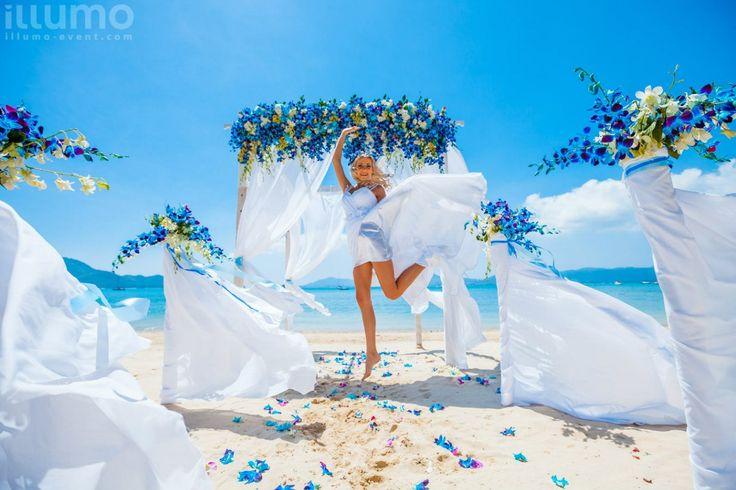 Самые романтичные фотосессии и свадьбы на Пхукете! ☎ +7 9667557000, +66842478362 ✔viber, ✔watsapp #фотографнапхукете #свадьбавтаиланде #свадьба #свадьбавтае #невеста #свадьба2017 #weddingphuket #weddingthailand #фотонапхукете #каронбич #карон #патонг #патонгбич #найхарн #пхукет #phuket #thailand #karon #patong #туры #турынапхукет #турывтайланд #турывтай #свадьбанапхукете #тайланд #предложение #мечтысбываются #phuketwedding #thailand #wedding