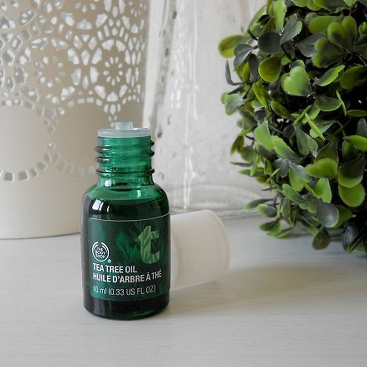 91628_the body shop_tea tree oil_3