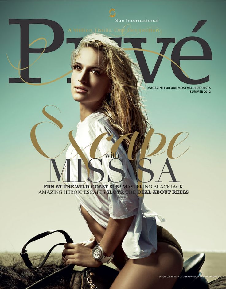 26 best Magazine Covers images on Pinterest Magazine covers - magazine editor job description