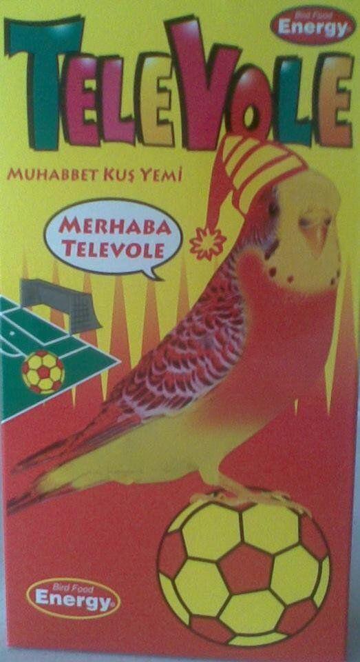 "Kutsal Bayraktar on Twitter: ""http://t.co/bYzeg5VfPk"" merhaba televole kuş yemi"