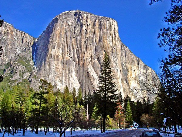 yosemite national park hispanic singles Home to a fascinating blend of cultures from american to hispanic  every day in the southwest usa  with the sandstone monoliths of arches national park.
