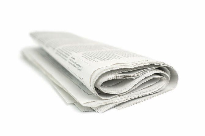 How to Properly Order Newspapers for Coupon Inserts - The ...